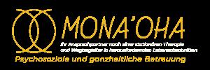 Mona'Oha
