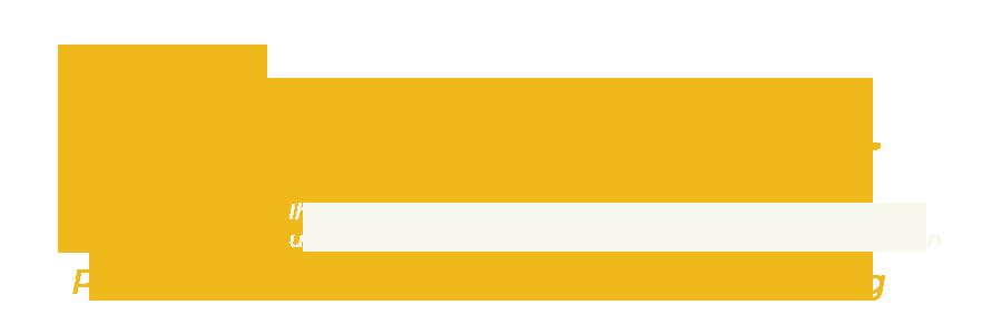header_logo_mobile