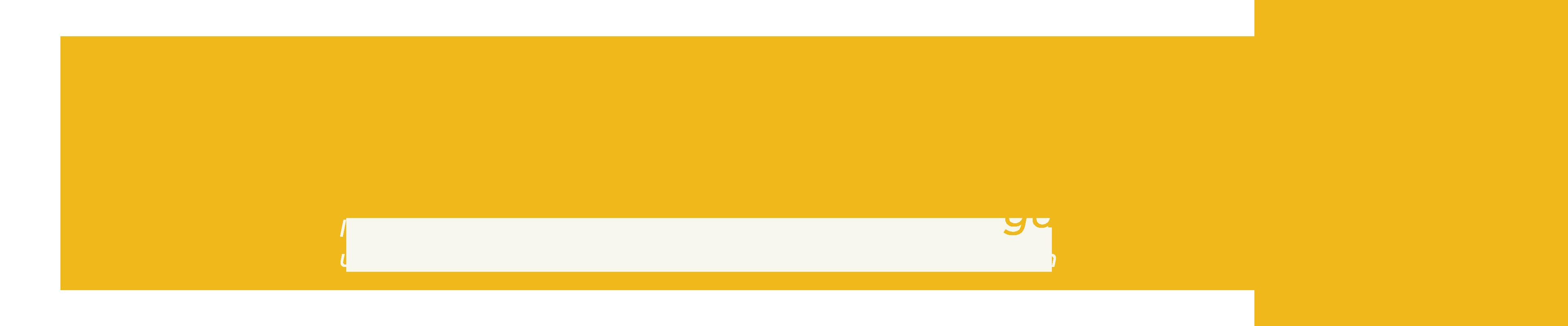 header_logo copy